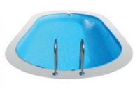 Джем - иконка «бассейн» в Кохме