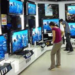 Магазины электроники Кохмы