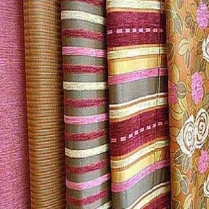 Магазины ткани Кохмы