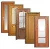 Двери, дверные блоки в Кохме