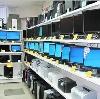 Компьютерные магазины в Кохме