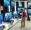 Магазины электроники в Кохме