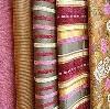 Магазины ткани в Кохме