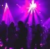 Ночные клубы в Кохме