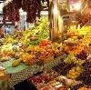 Рынки в Кохме