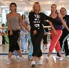 Школы танцев в Кохме