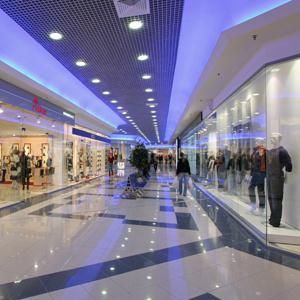 Торговые центры Кохмы