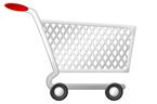Оптим Двери - иконка «продажа» в Кохме