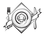 Ресторан Буржуа - иконка «ресторан» в Кохме